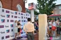 FNO Georgetown 2012 #25