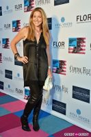 FNO Georgetown 2012 #30