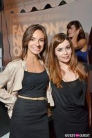 FNO Georgetown 2012 #40