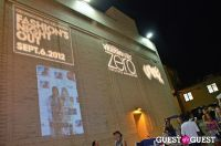 FNO Georgetown 2012 #61