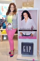 FNO Georgetown 2012 #87