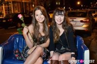 FNO Georgetown 2012 #104