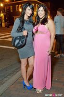 FNO Georgetown 2012 #105