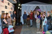 FNO Georgetown 2012 #127