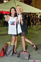 FNO Georgetown 2012 #132