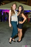 FNO Georgetown 2012 #135