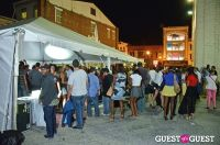 FNO Georgetown 2012 #137