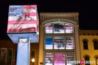 FNO Georgetown 2012 #142