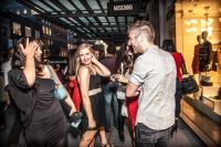 Last Night's Parties: Anna Wintour, DVF, Alexa Chung & More Hit The Streets For FNO 9/7/2012 #23