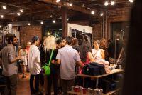 Fashion Night Out, Cheap Monday #20