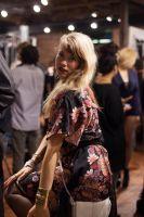 Fashion Night Out, Cheap Monday #23