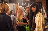 Fashion Night Out, Cheap Monday #34