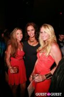 Leila Shams After Party and Grand Opening of Hanky Panky #2