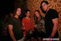 Leila Shams After Party and Grand Opening of Hanky Panky #31