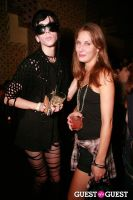 Leila Shams After Party and Grand Opening of Hanky Panky #58