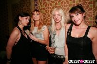 Leila Shams After Party and Grand Opening of Hanky Panky #65