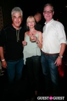 Leila Shams After Party and Grand Opening of Hanky Panky #66