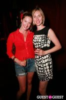 Leila Shams After Party and Grand Opening of Hanky Panky #72
