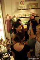 Lilly Pulitzer to Benefit Operation Smile #25
