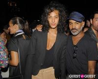 Mason Kitsuné & Pernod Absinthe Event - #NYFW #9