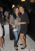 Mason Kitsuné & Pernod Absinthe Event - #NYFW #23