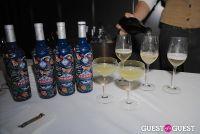 Mason Kitsuné & Pernod Absinthe Event - #NYFW #31