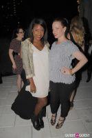 Mason Kitsuné & Pernod Absinthe Event - #NYFW #40