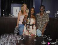 Mason Kitsuné & Pernod Absinthe Event - #NYFW #43