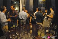 Mason Kitsuné & Pernod Absinthe Event - #NYFW #49