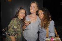 Mason Kitsuné & Pernod Absinthe Event - #NYFW #53