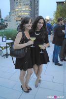 Mason Kitsuné & Pernod Absinthe Event - #NYFW #73