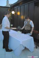 Mason Kitsuné & Pernod Absinthe Event - #NYFW #76