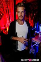 Charlotte Ronson Spring 2013 After Party #20