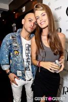 Charlotte Ronson Spring 2013 After Party #28