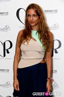 Charlotte Ronson Spring 2013 After Party #31