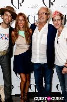 Charlotte Ronson Spring 2013 After Party #34