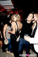 Charlotte Ronson Spring 2013 After Party #81