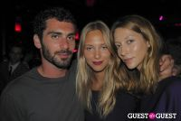 Chez Andre Opening And Jason Wu After Party #NYFW #26
