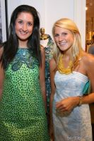 Lilly Pulitzer for Operation Smile #11