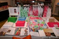 Lilly Pulitzer for Operation Smile #31