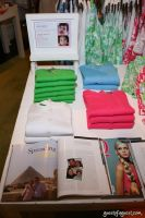 Lilly Pulitzer for Operation Smile #34
