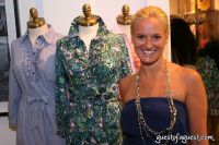 Lilly Pulitzer for Operation Smile #35