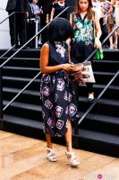 NYFW: Weekend Style From The Tents & Birch Box Sample Stop #78