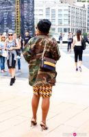 NYFW: Weekend Style From The Tents & Birch Box Sample Stop #81