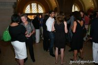 The Metropolitan Museum of Art Presents: Post Pride Party 2009  #2