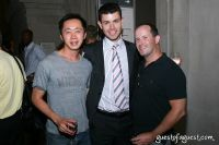 The Metropolitan Museum of Art Presents: Post Pride Party 2009  #3