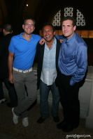 The Metropolitan Museum of Art Presents: Post Pride Party 2009  #10