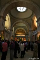 The Metropolitan Museum of Art Presents: Post Pride Party 2009  #14