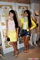 FNO Georgetown 2012 (Gallery 2) #3
