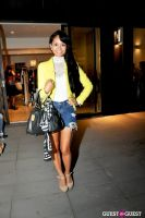 FNO Georgetown 2012 (Gallery 2) #6